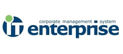 IT-Enterprise