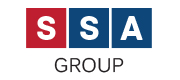 SSA Group