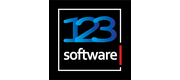 123 Software