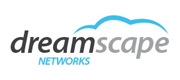 Dreamscape Networks