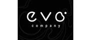 EVO.company