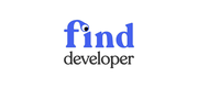 Find Developer