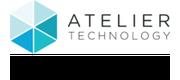 Atelier Technology