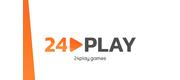 24Play