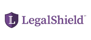 Legal Shield Group