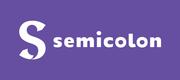 Semicolon Lab
