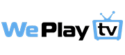 WePlay Media Group