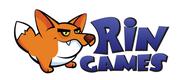 RinGames