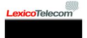 Lexico Telecom LTD