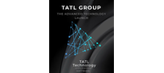 TATL Technology (TATL Group)