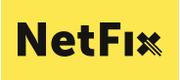 NetFix