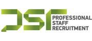 PSR company