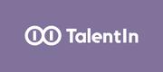 TalentIn