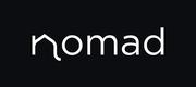 Nomad Homes