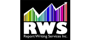 report writing services inc