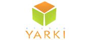 Yarki Studio
