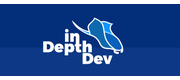 In Depth Dev