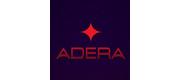 Adera Agency