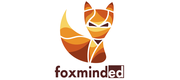 FoxmindEd