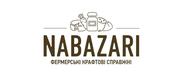 nabazari.in.ua