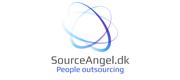 Source Angel