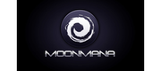 Moonmana