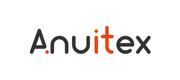 Anuitex