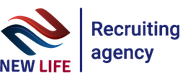 New Life Recruiting Agency