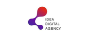 Idea Digital Agency