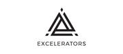 Excelerators
