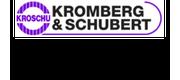 Kromberg & Schubert Ukraine Zhytomyr