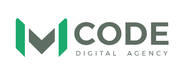 M-CODE Digital Agency