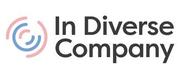 In Diverse Company