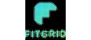 FitGrid