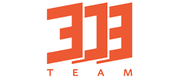 303 Team