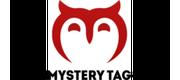 Mysterytag