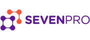 SevenPro