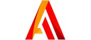 Academ Web Solutions