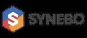 Synebo
