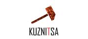 Kuznitsa