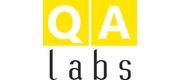 Курсы тестировщиков QALabs