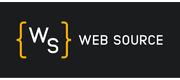 Web-Source Technology Ltd.