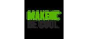 MakeBeCool