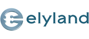 ELYLAND LLC