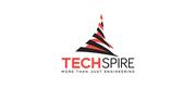 TechSpire