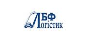 "ООО ""БФ-Логистик"""