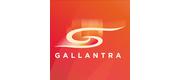 Gallantra