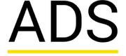 """ADS group"""