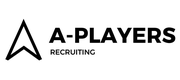 A-Players Recruiting