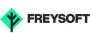 FreySoft